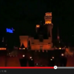 Dagtocht Disneyland Parijs