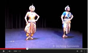 Voorstelling Isala Theater [Deel 2]