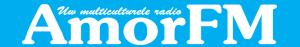 27 februari 2018 Samaanta Chautaal bij Radio Amor