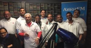 Volg Samaanta Sangeet Samaj | Chautaal groep Samaanta 2018
