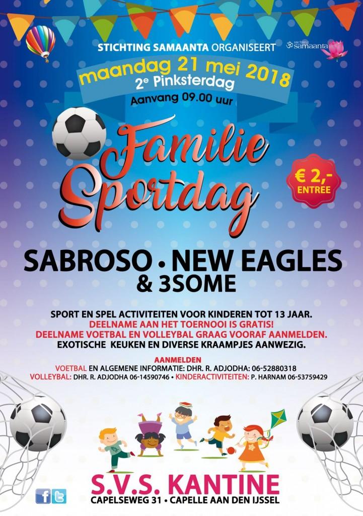 Sportdag2018-front